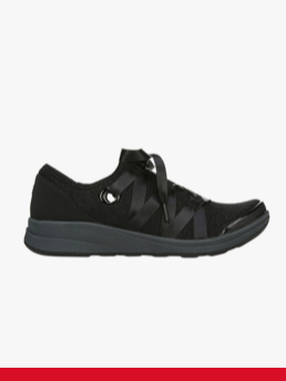 5fe46413645 Women's Shoes On Sale | MYER