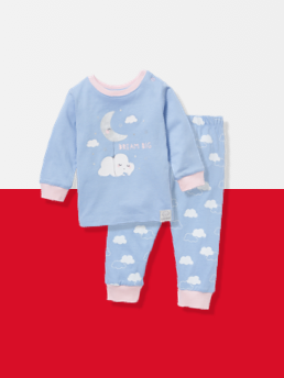 Factory Direct Selling Price Baby Girl Disney Frozen Toddler Long Sleeve Shirt And Pants Size 2t Brand New Clothing, Shoes & Accessories