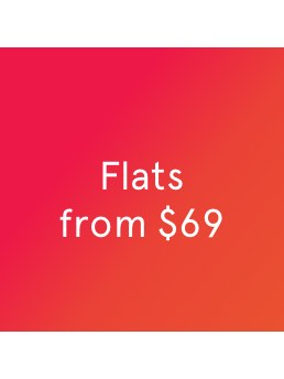 Women's Shoes On Sale | MYER