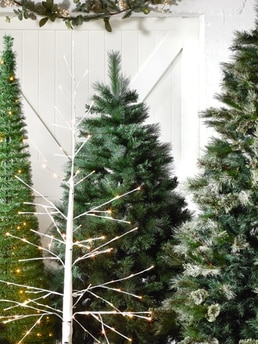 Christmas Trees & Decorations | MYER