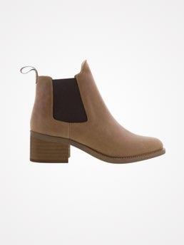 987ed913fa2b Womens Shoes