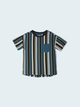 15889b62929d3 Boys Clothes | Shop Boys Clothes Online | MYER