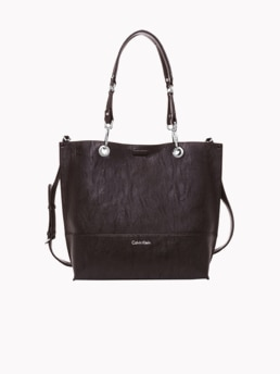 4c2f7832c4af Bags & Handbags | Buy Women's Handbags Online | MYER