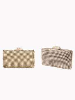 abac9b487df7 Bags   Handbags