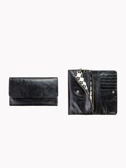 c26ec7fd005e9 Bags   Handbags   Buy Women s Handbags Online   MYER