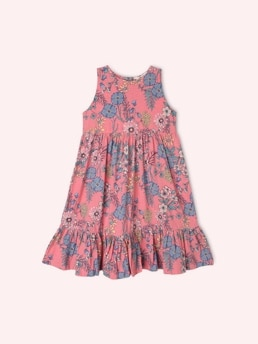 957afba044ee2 Girls Clothes   Age 3-16   MYER