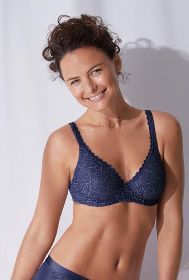 Australian womens lingerie