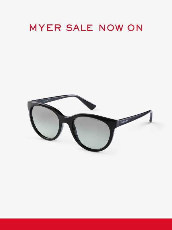 05f5fa36cf Up to 50% off Sunglasses