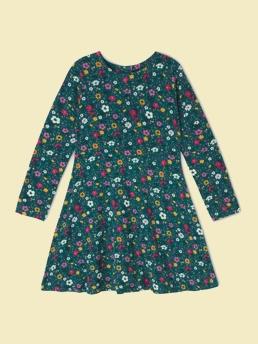 c821b493f2ca5 Girls Clothes