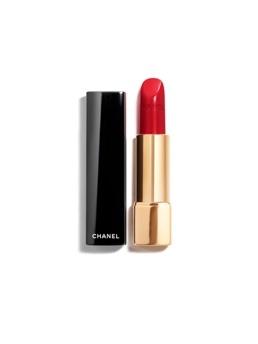 Chanel Shop Chanel Online Myer
