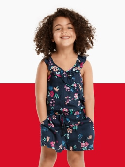 Kids Baby Clothing Shop Kids Baby Clothes Online Myer