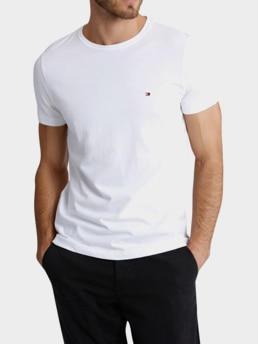 Mens Clothing Shoes Accessories Fashion Online Myer