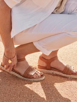 Womens Shoes   Buy Women's Shoes Online