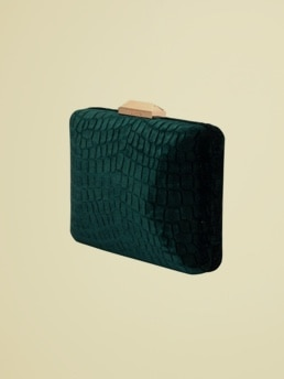 392af68c Bags & Handbags   Buy Women's Handbags Online   MYER
