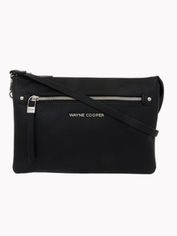 Bags Handbags Buy Women S Handbags Online Myer