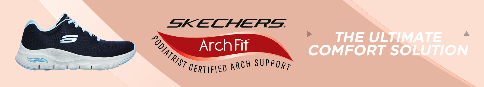 Buy Skechers Shoes Online with Afterpay