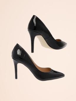 Online Womens Womens Myer ShoesBuy Women's ShoesBuy Women's Myer Online 29YHIWED