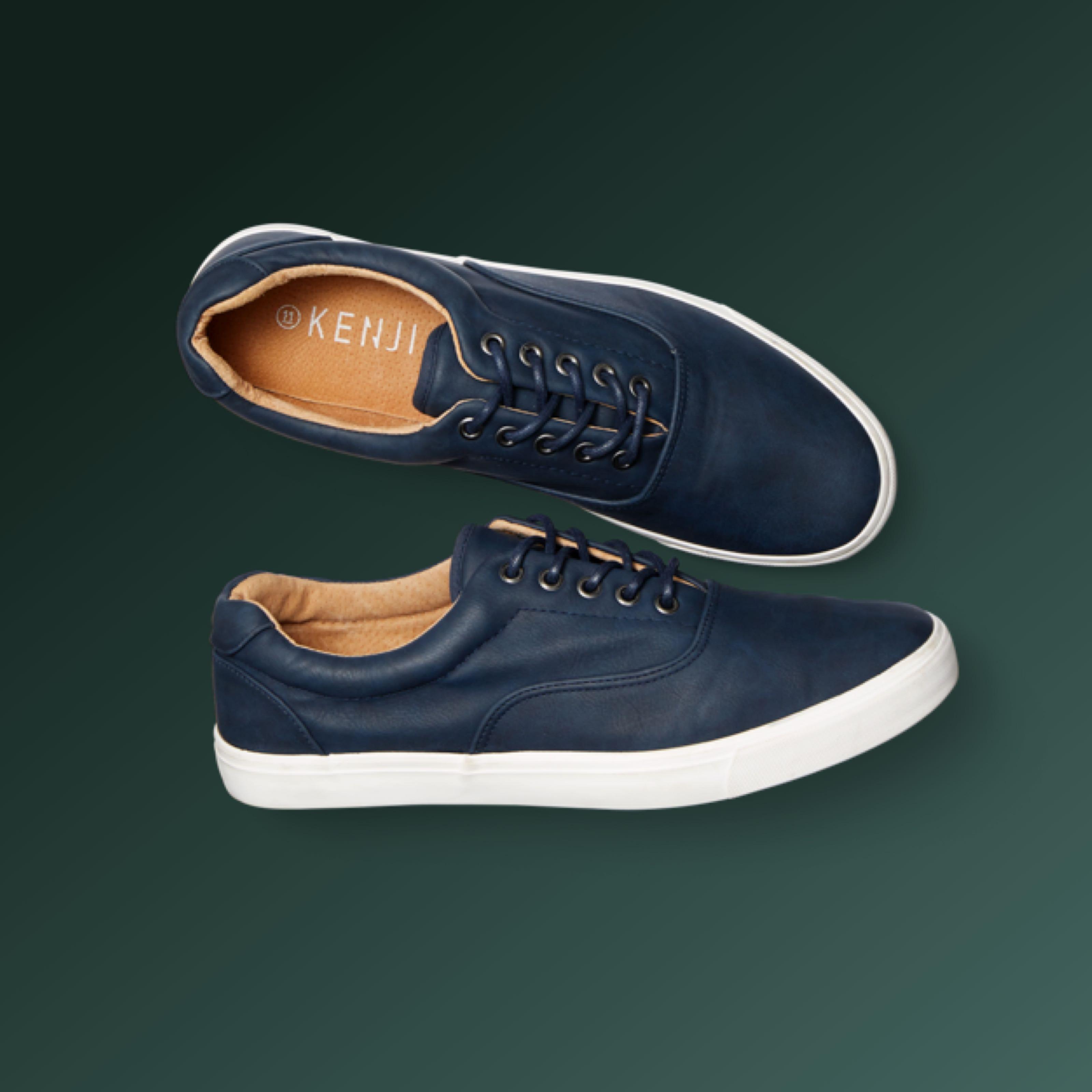 eadd0f95b9ddad Shoes