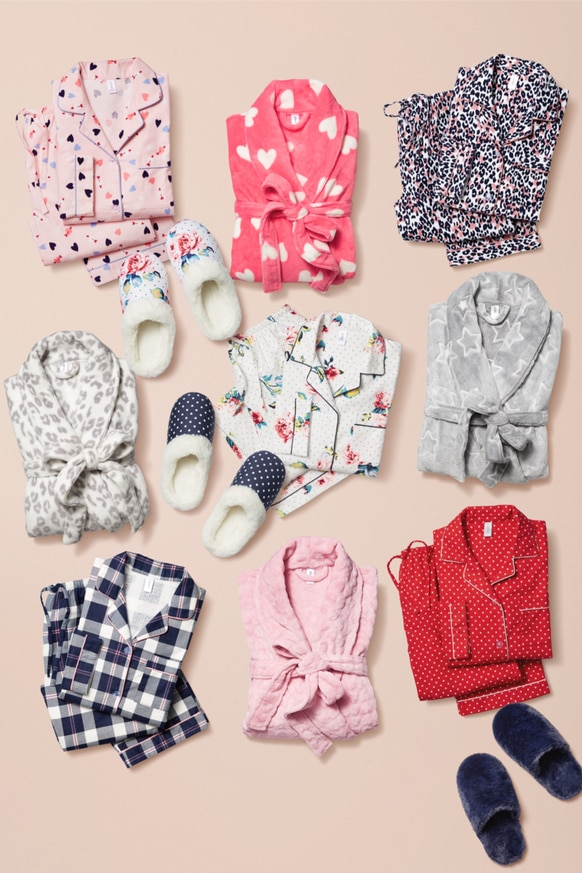 d78fed62333d9b Sleepwear