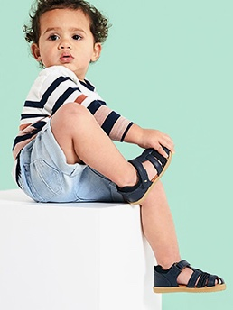 Boys Shoes   Sneakers, Boots, Slippers
