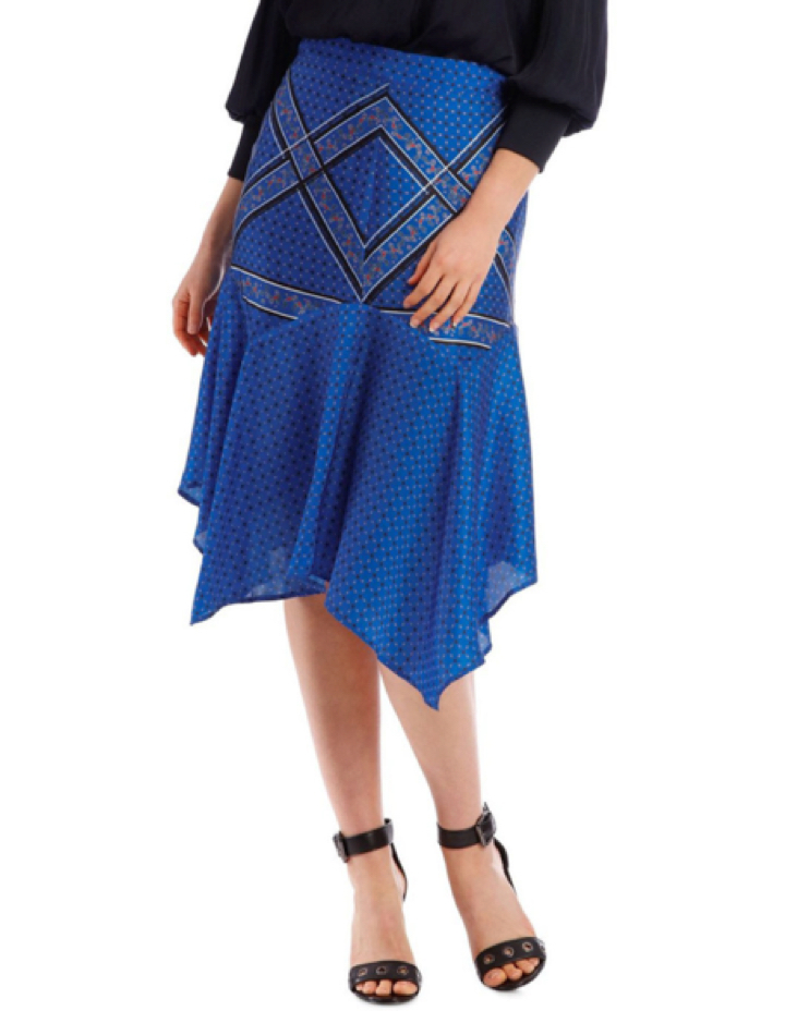 3d3e57c6ce Piper Skirt $99.95