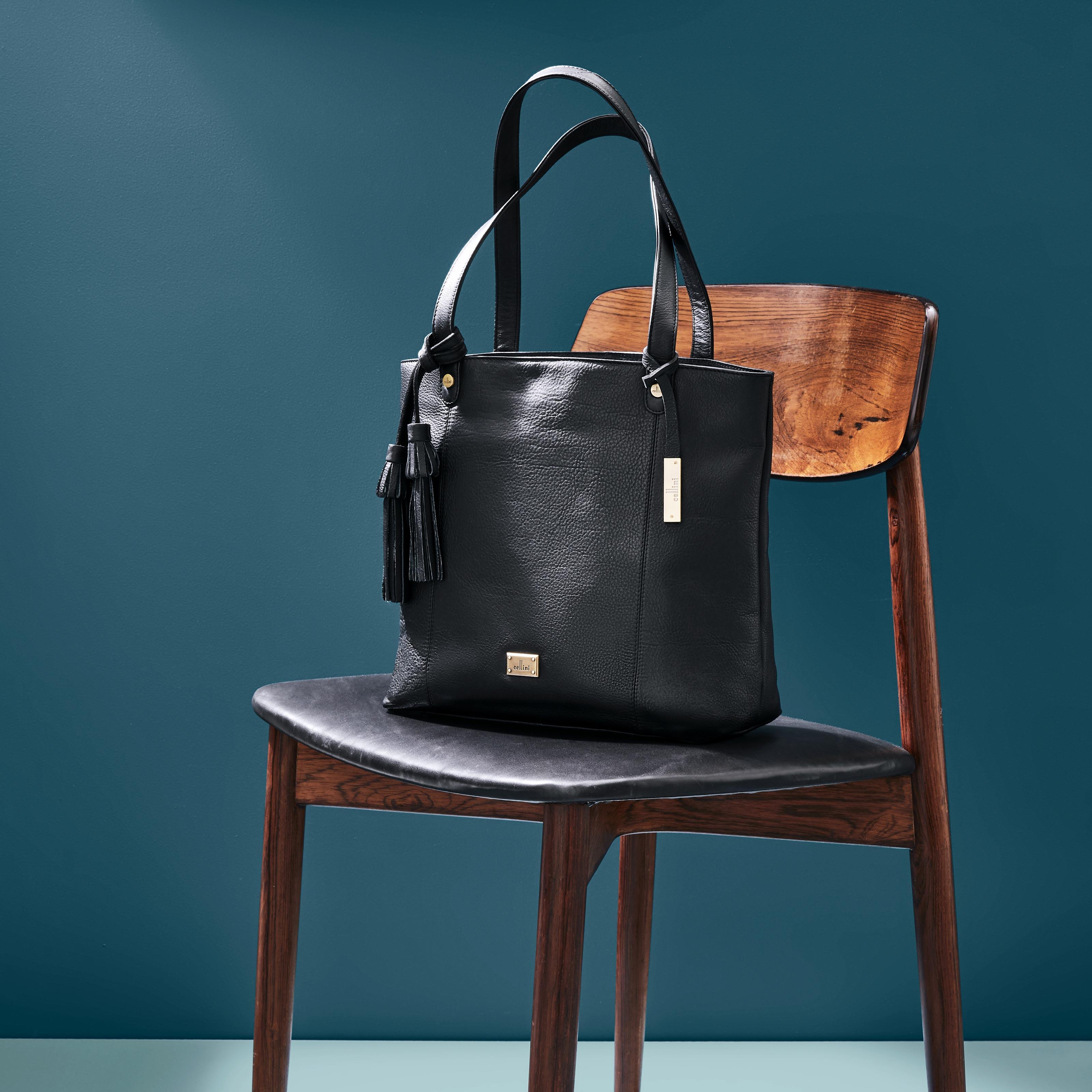 337c2e848afa Modo Handbags Blacktown - Foto Handbag All Collections Salonagafiya.Com