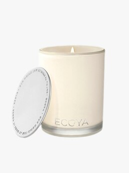 ad2c34ab93 Home Fragrance   Candles