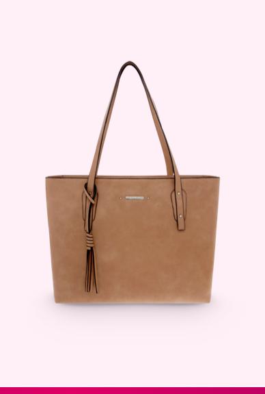 0613dc7c81f Women s Clothes   Shop Women s Clothing   Fashion Online   Myer